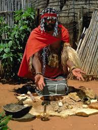 Traditional healer, black magic spells caster & voodoo spells that wor...