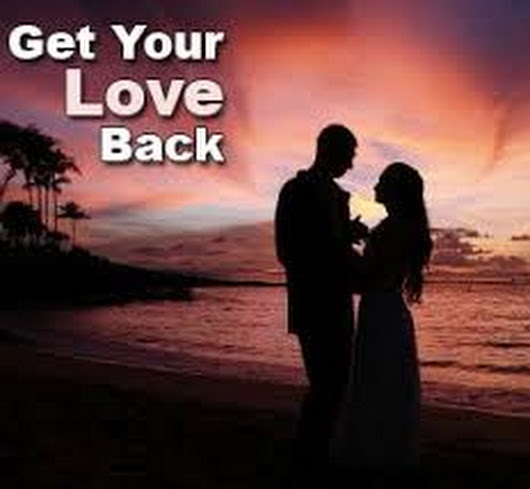 Love spells caster/sangoma/traditional healer  - Classified Ads