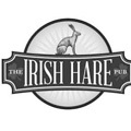 Chamber Event: Irish Hare Pub Ribbon Cutting