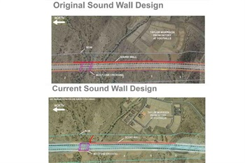 ADOT sound tests new Loop 202 extension after complaints of excess noise